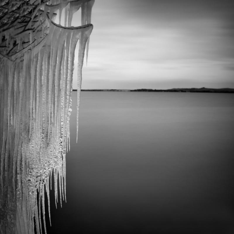 krajina- posLEDní zimní radovánky