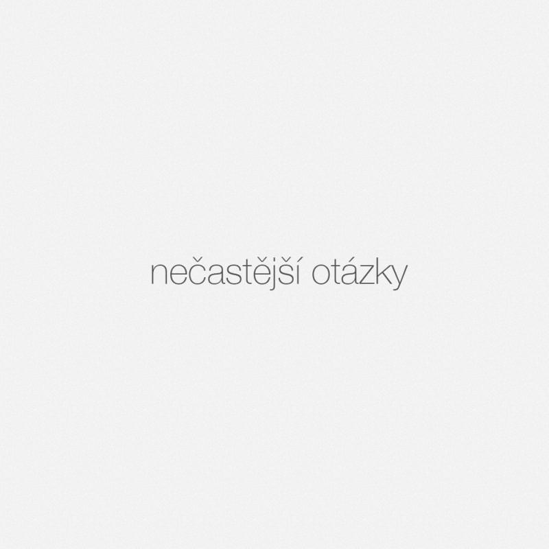 E-shop NEJČASTĚJŠÍ OTÁZKY