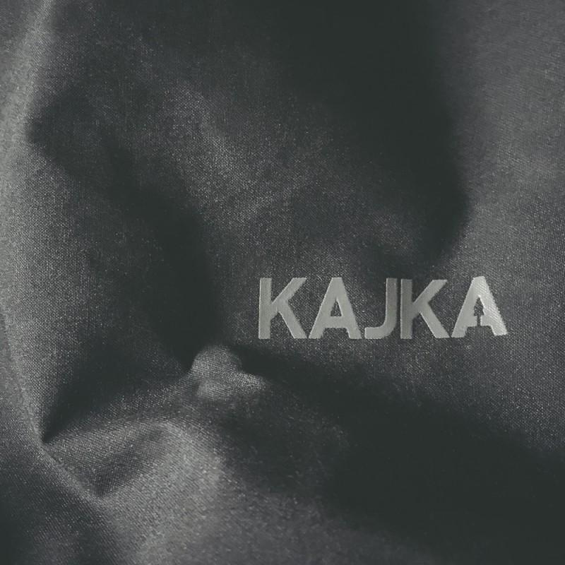 Kajka 65